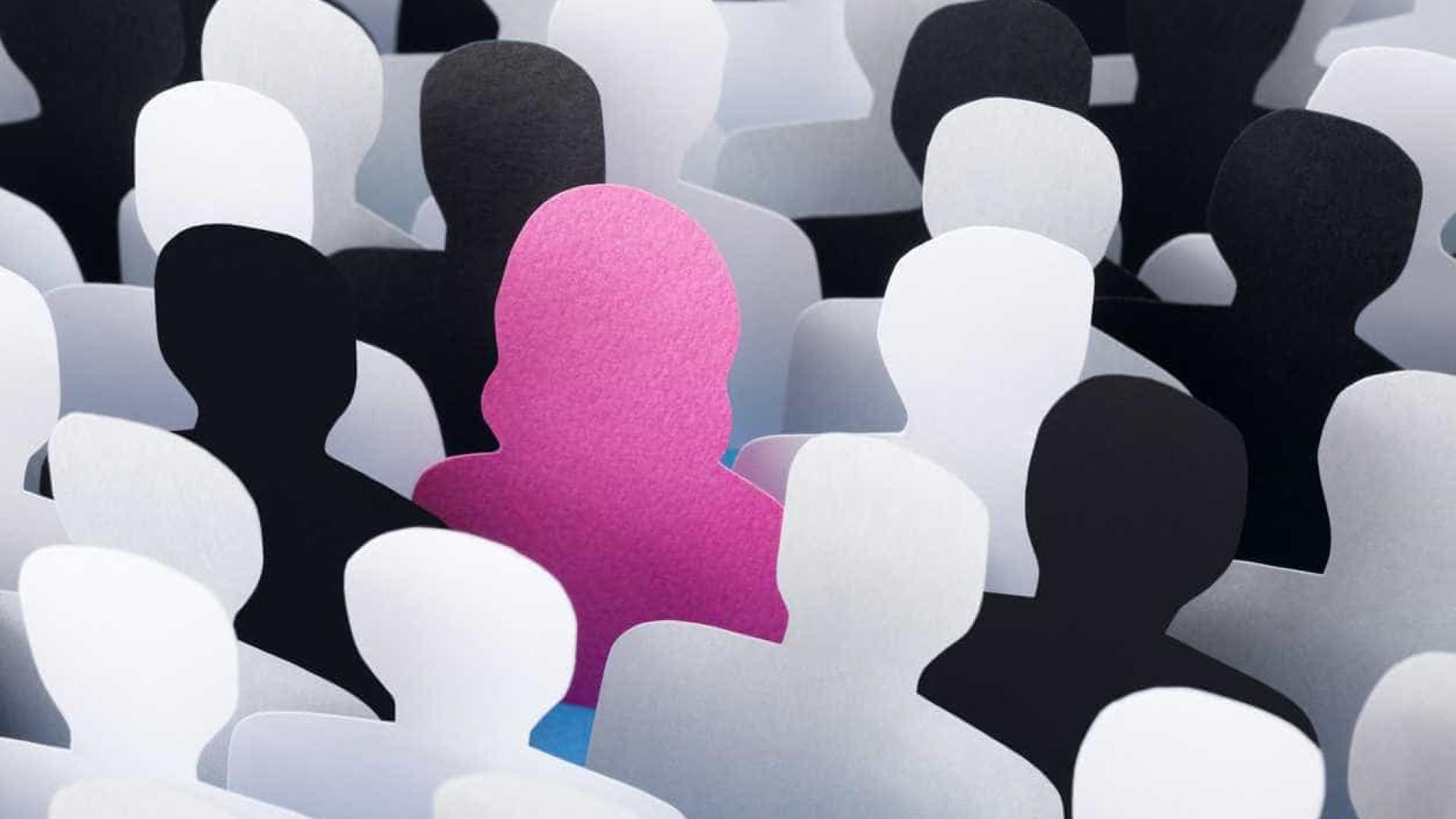 Governo pretende implementar Estratégia para a Igualdade de Género