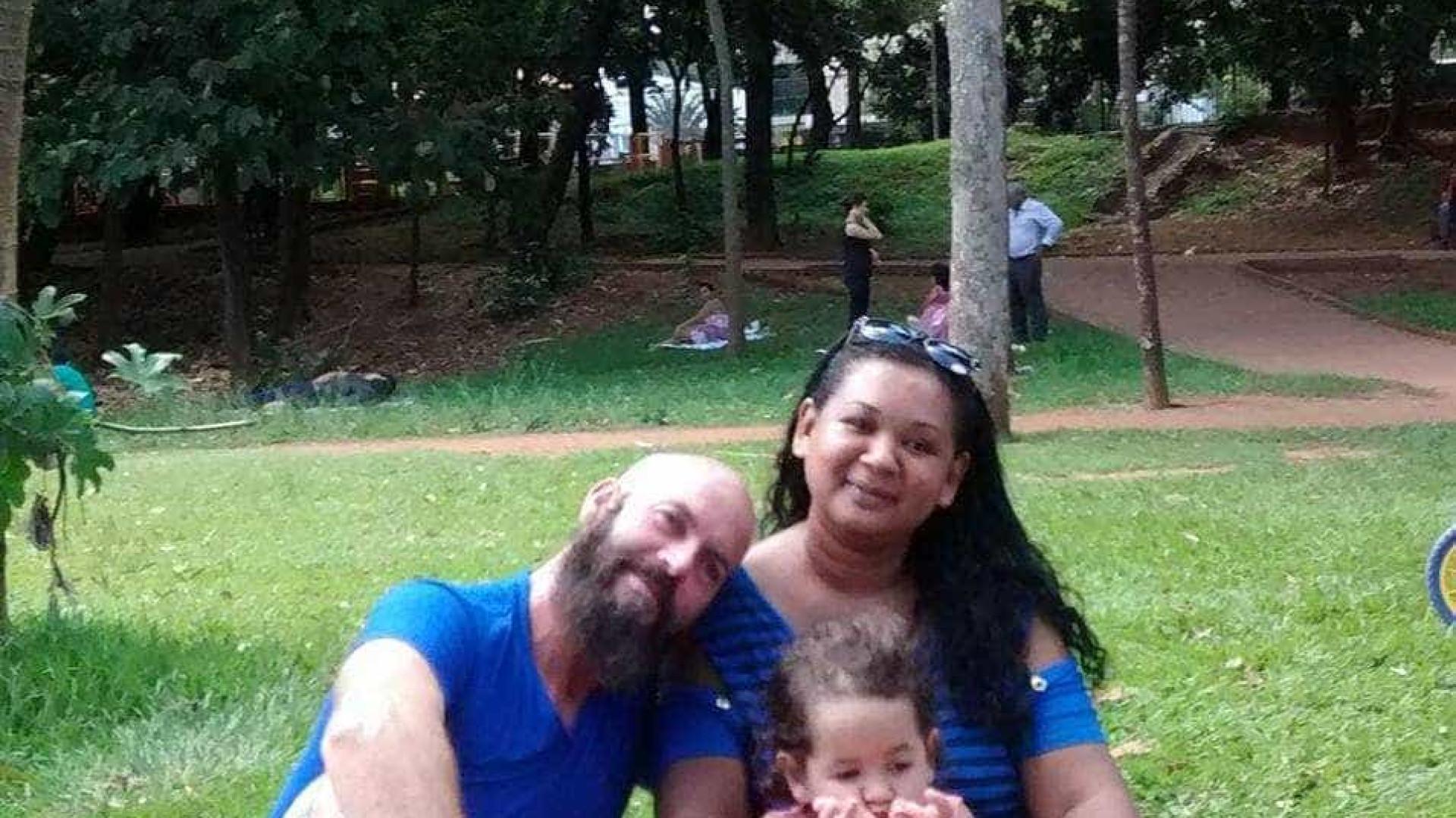 Suspeito de assassinar português no Brasil poderá ser hoje libertado