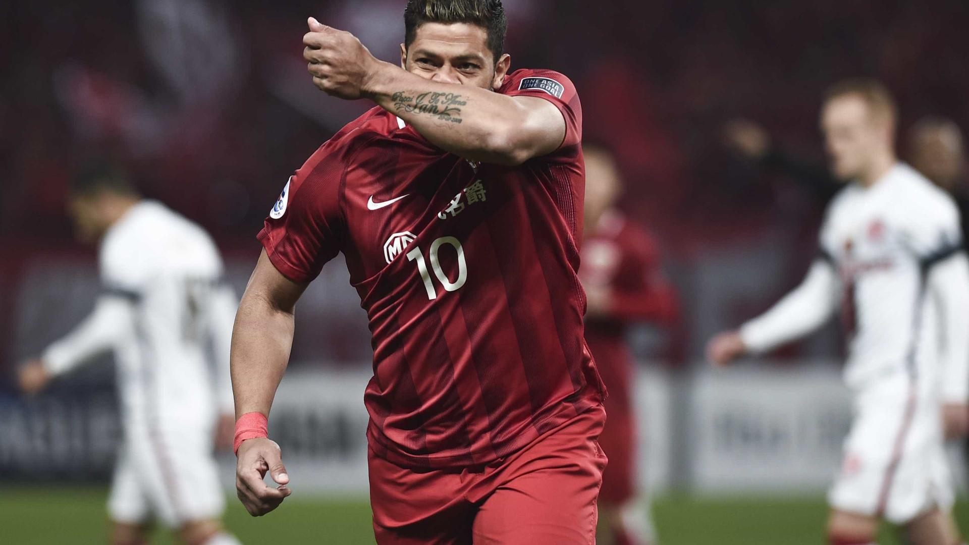 """""""Clássico? O FC Porto cresce muito e não dá possibilidades"""""""