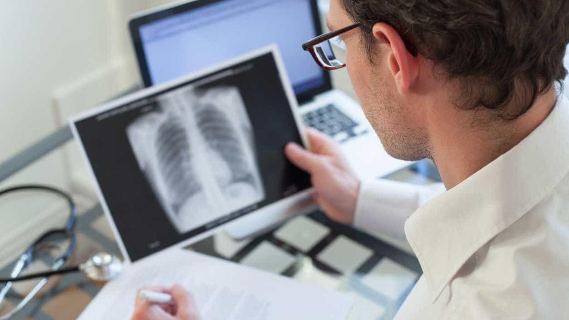 Colégio em Azeitão enfrenta surto de tuberculose
