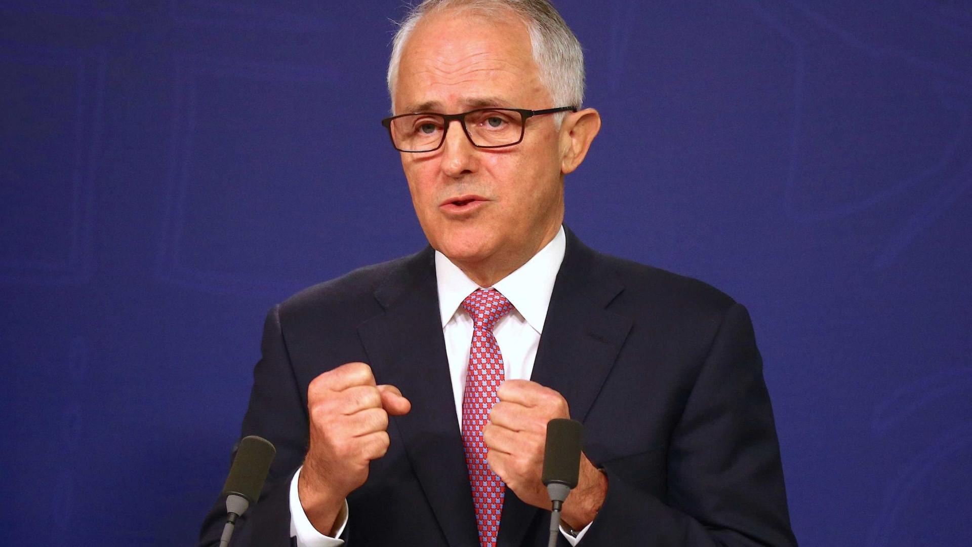 Governo australiano vai pedir desculpas às vítimas de abuso sexual