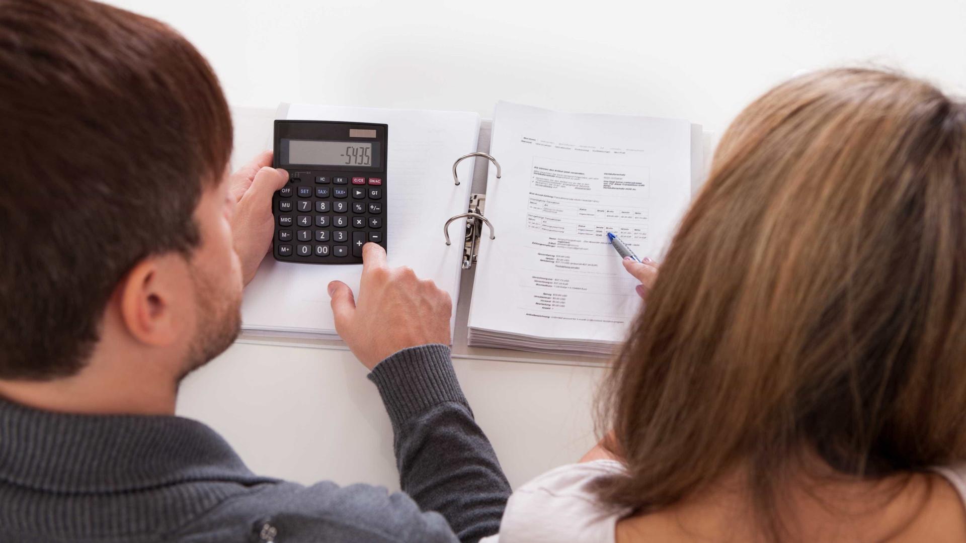 A época do IRS está a chegar. Se precisa de ajuda, a DECO tem a solução