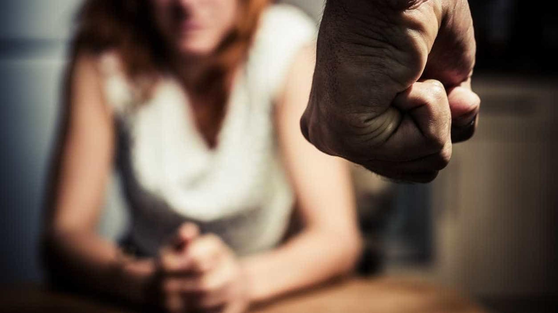 Protocolo para formação sobre violência doméstica assinado hoje