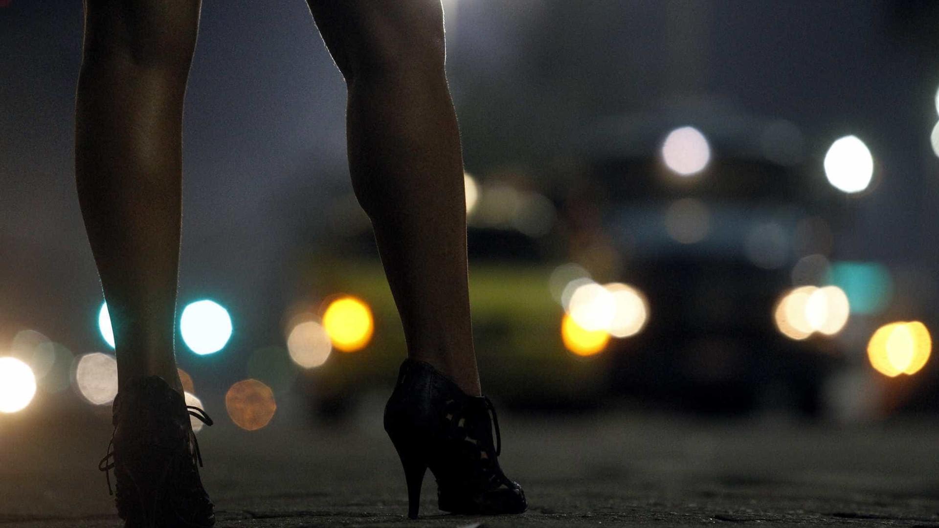 Prostituta transgénero condenada por infetar cliente com vírus da Sida