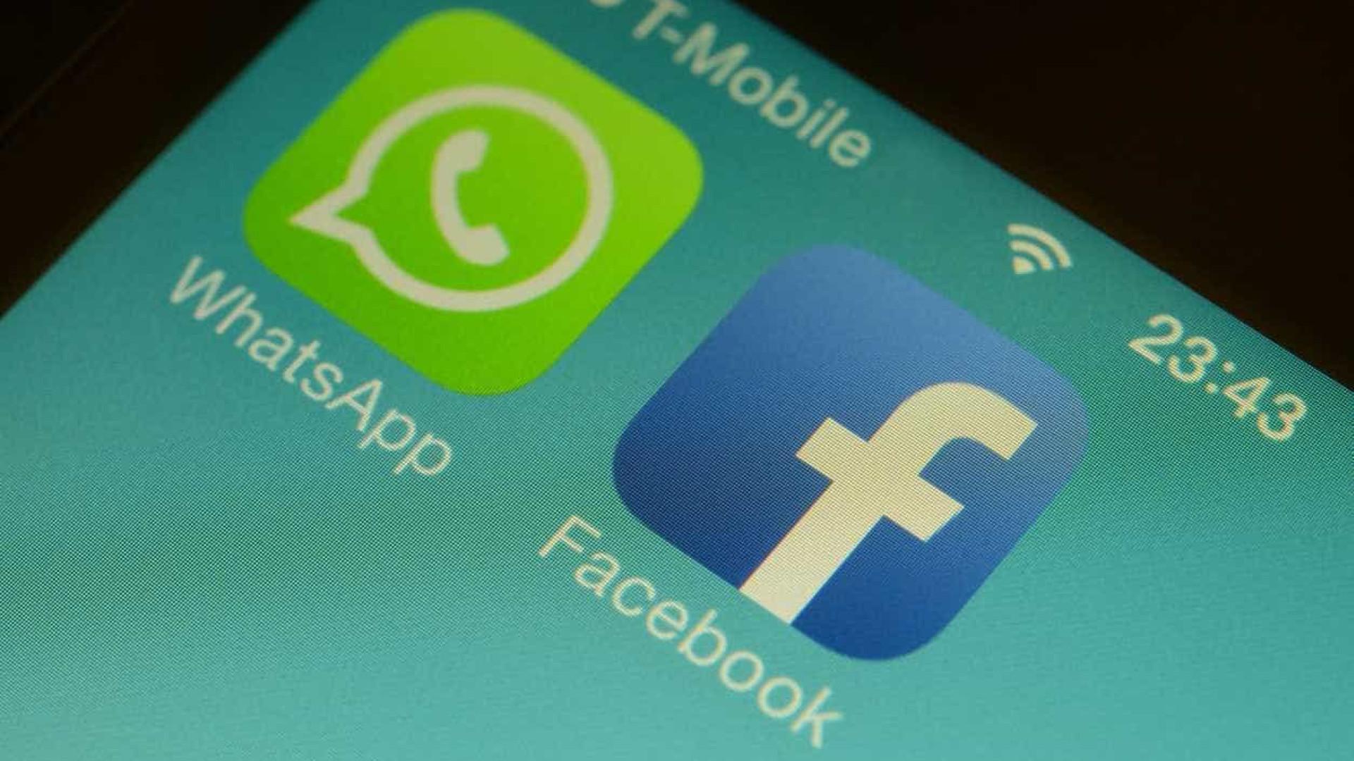 WhatsApp testa ferramenta para acabar com fraudes e notícias falsas