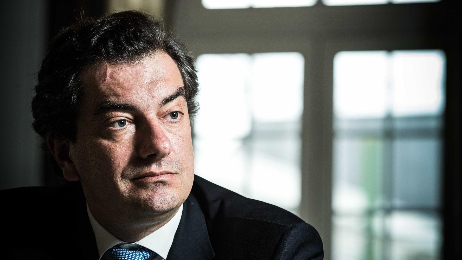 CDS diz ser autor da proposta para fim da reforma obrigatória aos 70 anos