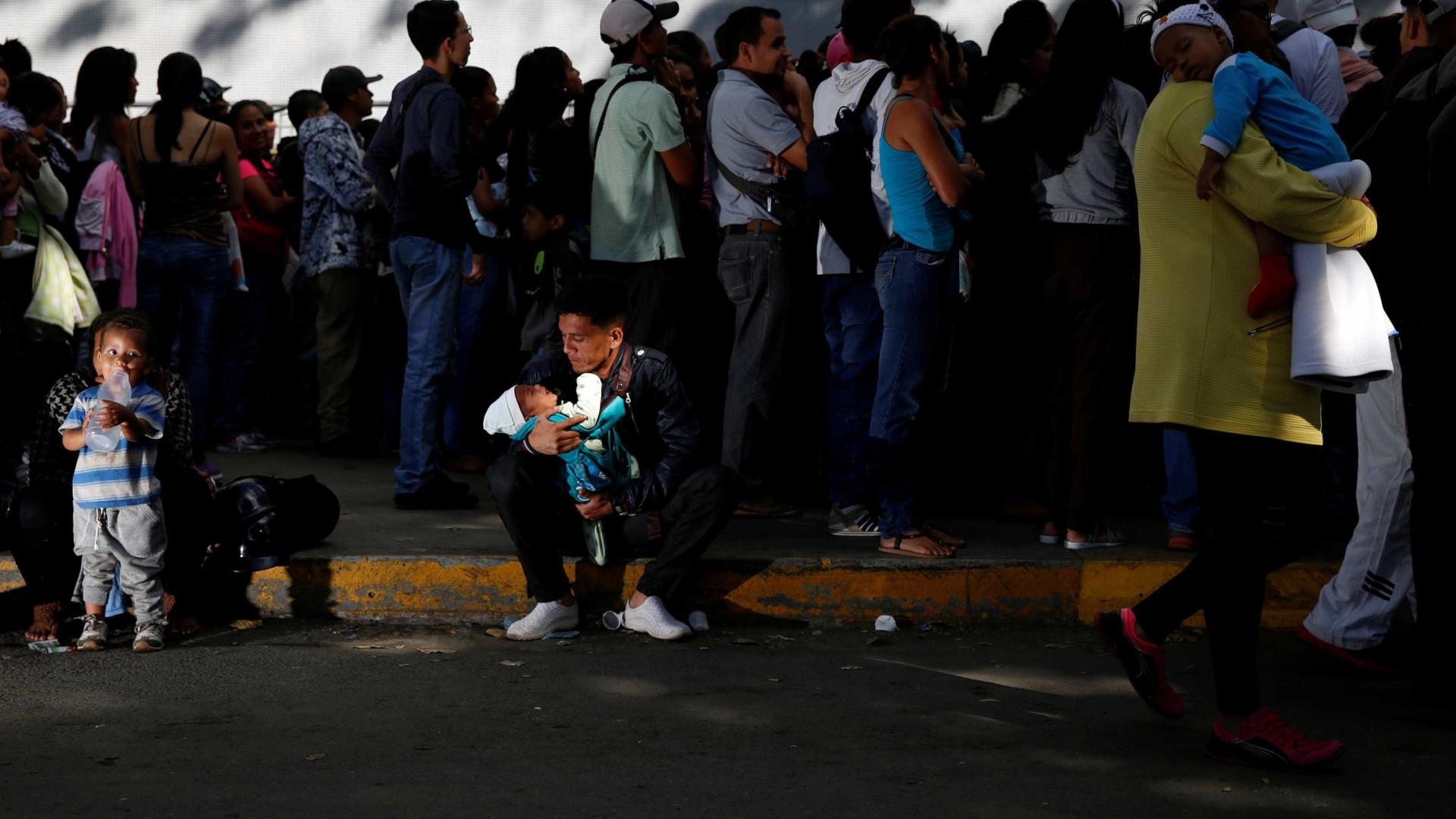 Moeda da Venezuela já vale menos do que o ouro de World of Warcraft