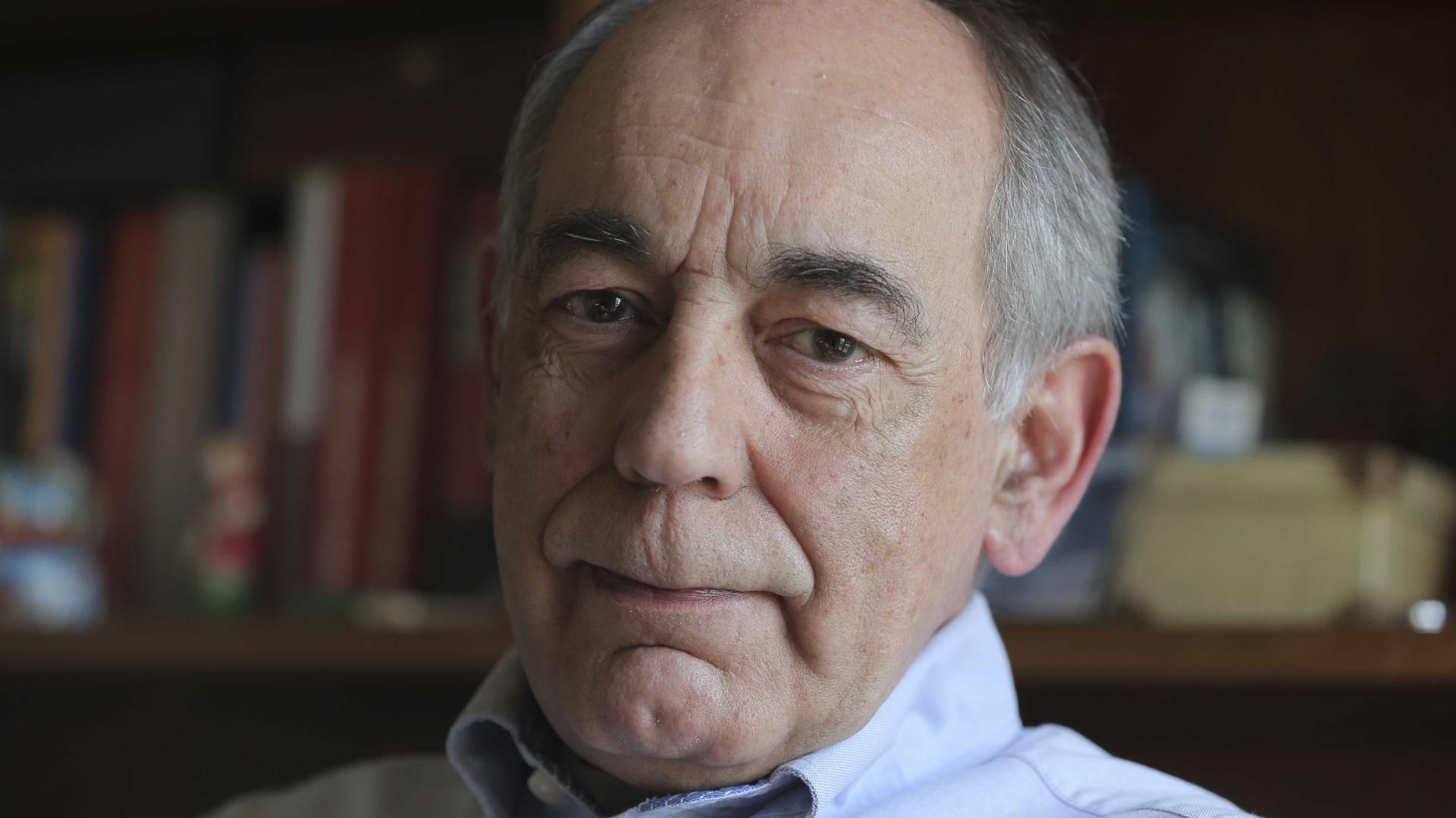 """Declarações de Gentil Martins """"vão muito além da liberdade de expressão"""""""