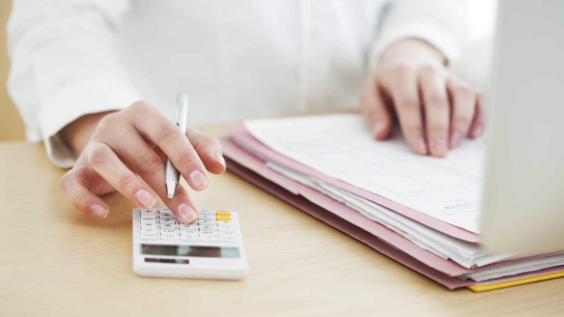 Na hora de entregar o IRS, escolha uma causa e ajude sem qualquer custo