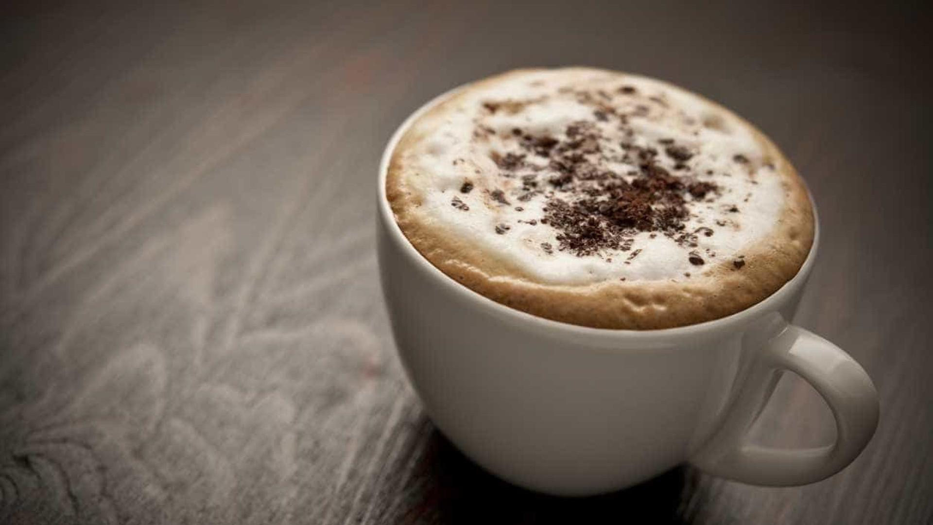 Starbucks está com promoção 'dois por um' até maio
