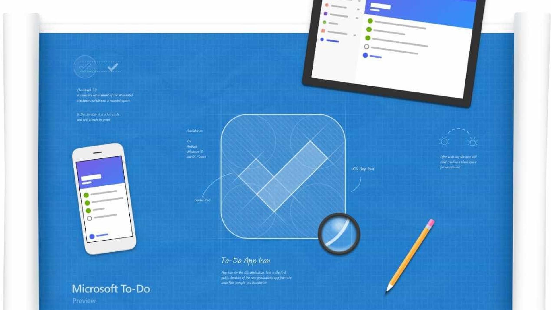 Microsoft lança app que o ajudará a aproveitar melhor o dia