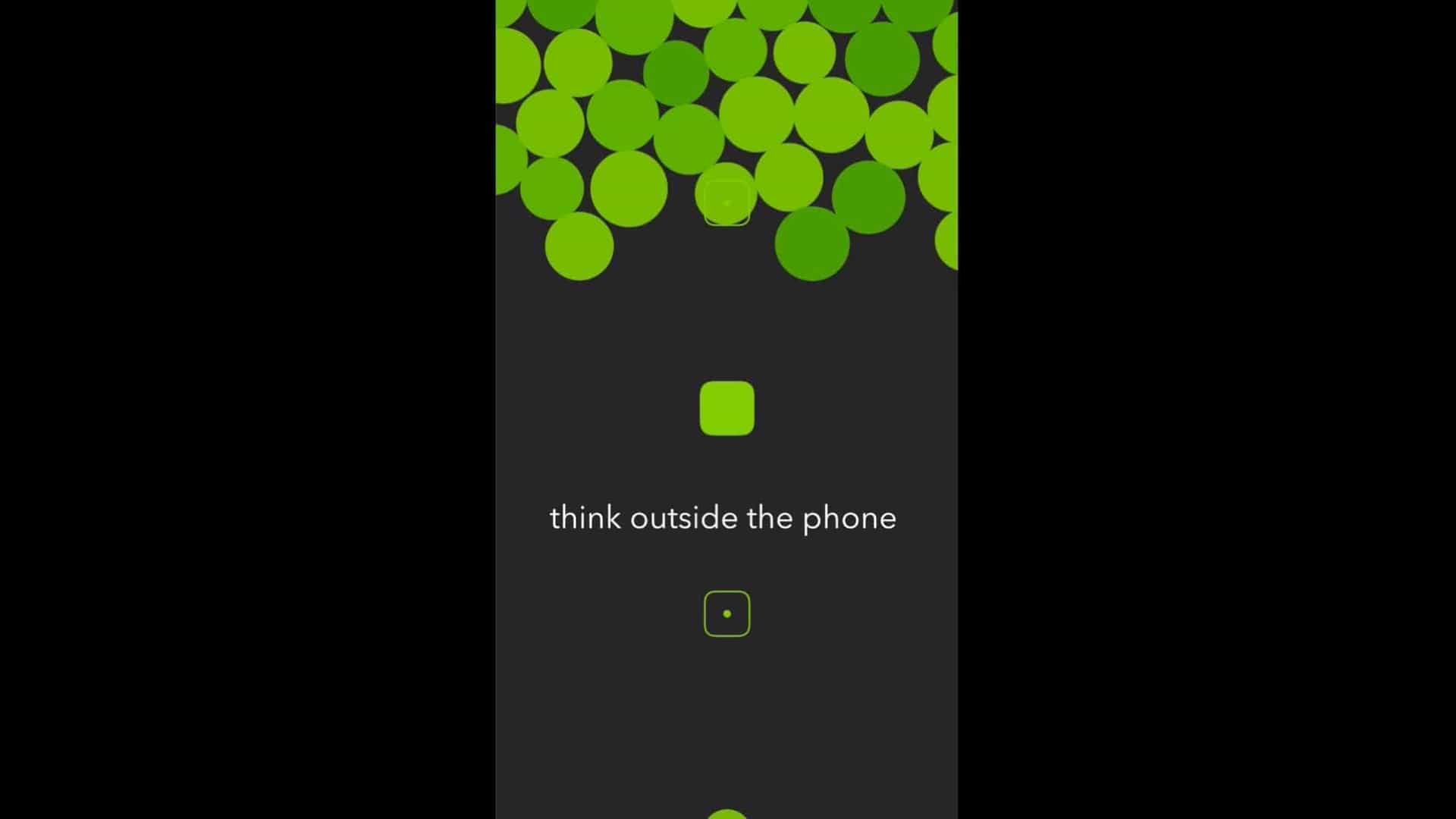 Blackbox, o jogo para iPhone que está a dar que falar (e que pensar)