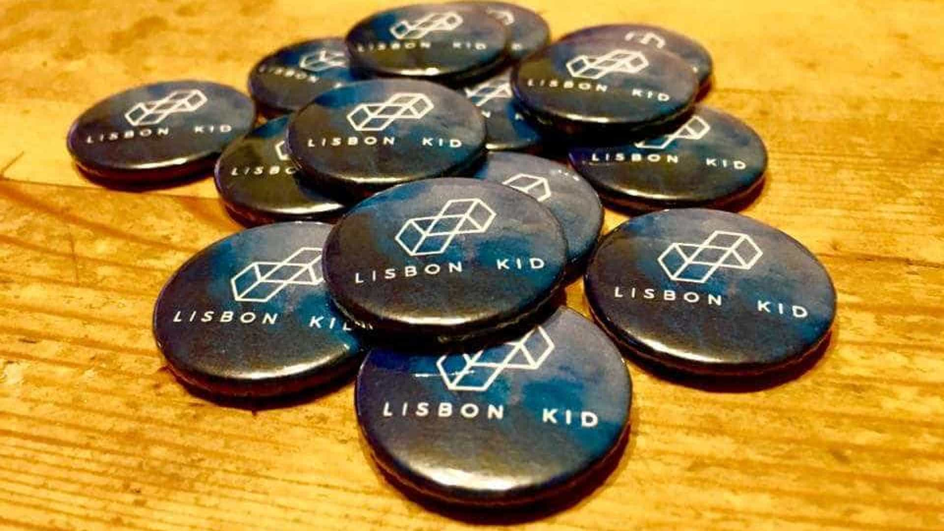 Lisbon Kid lança álbum edição limitada em vinil para o Record Store Day