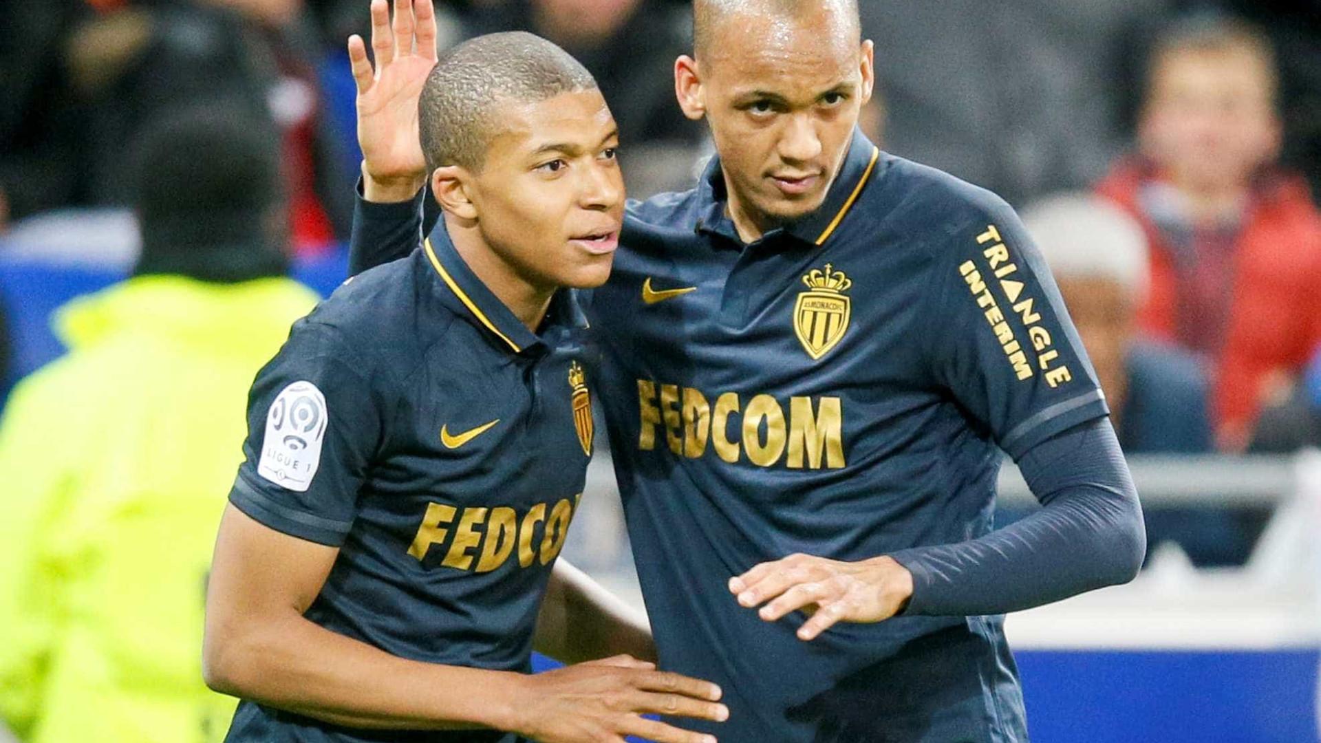 "Mbappé já avisou: ""Ou Real Madrid ou nada"""