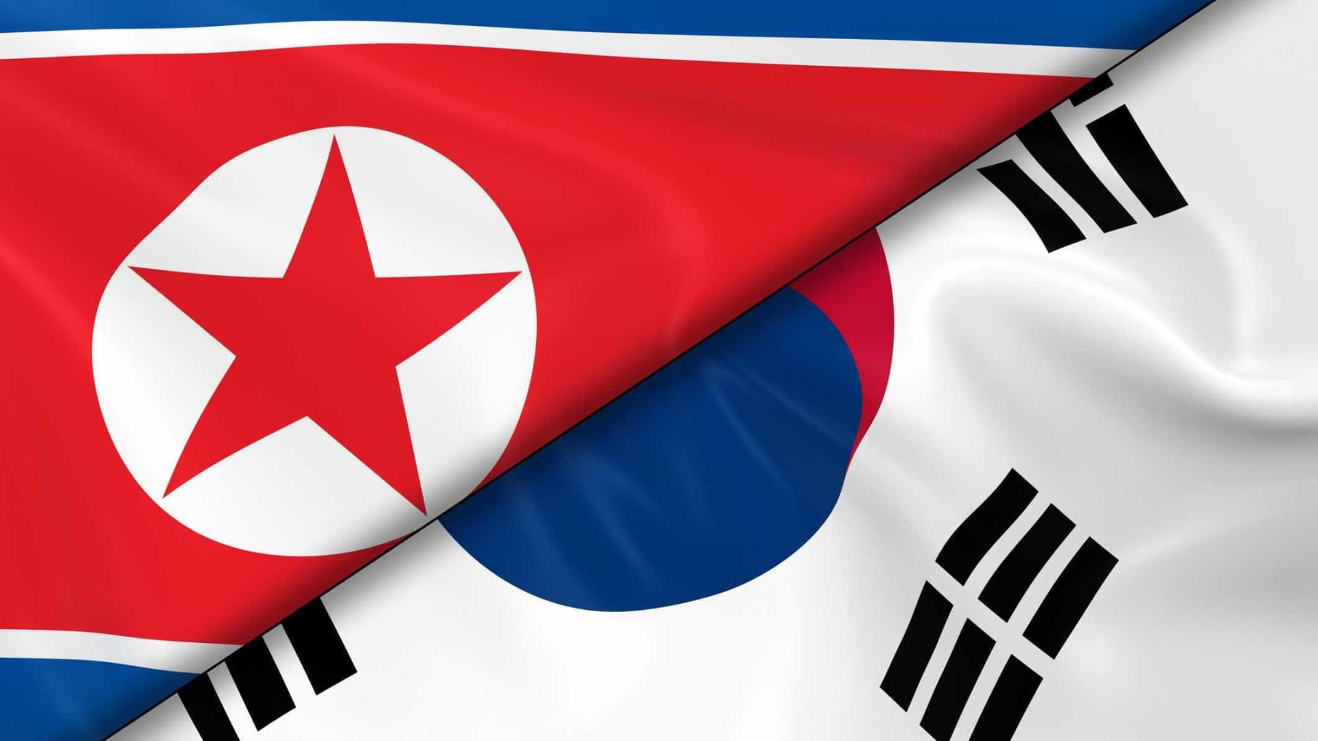 Seul anuncia deportação de americano que tentou entrar na Coreia do Norte