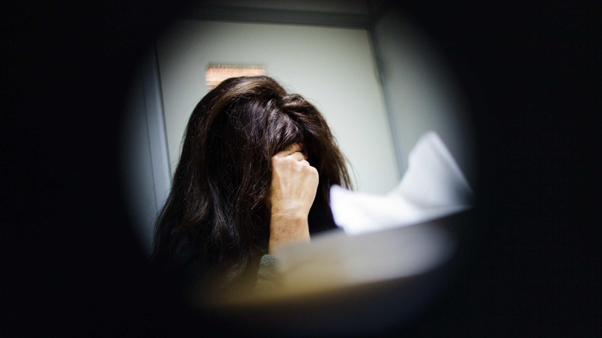 Violência contra mulheres: APAV realça progressos, mas quer mais eficácia