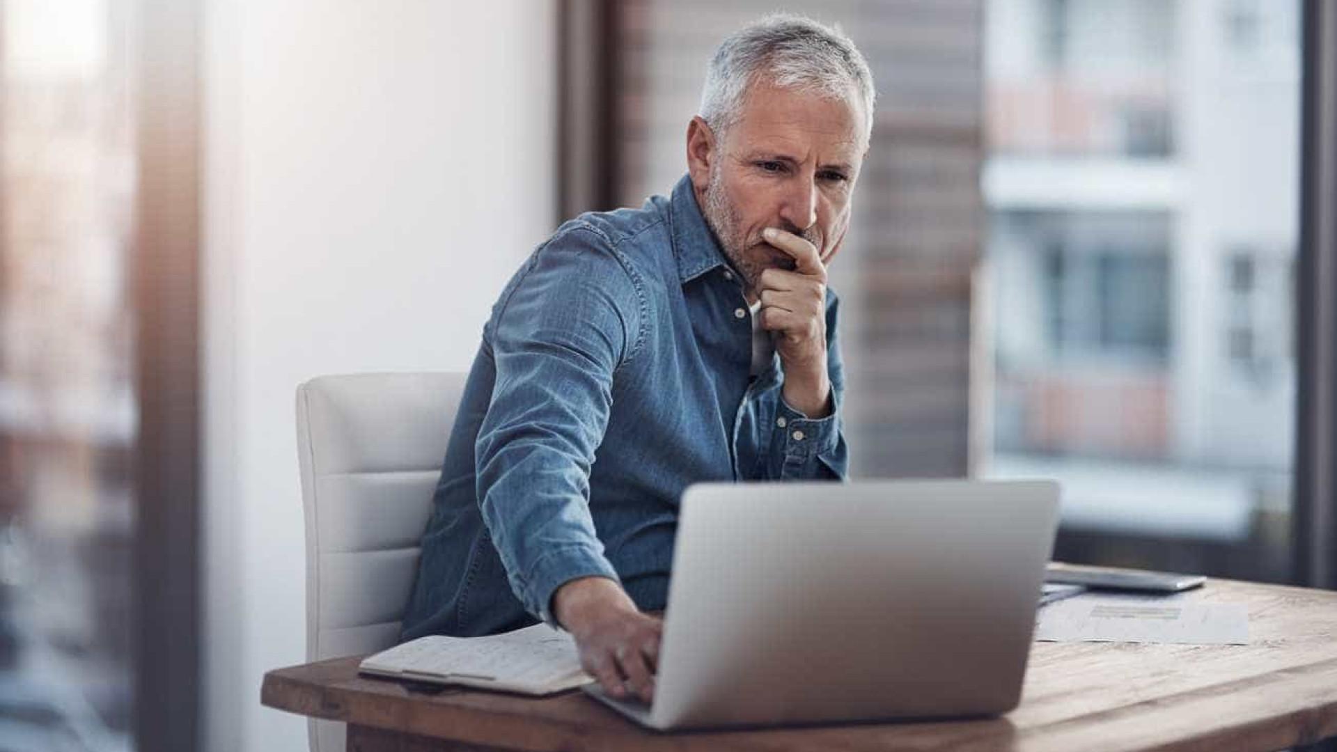 Proteção de dados: Empresas estão a 'inundar' o seu e-mail? Saiba porquê
