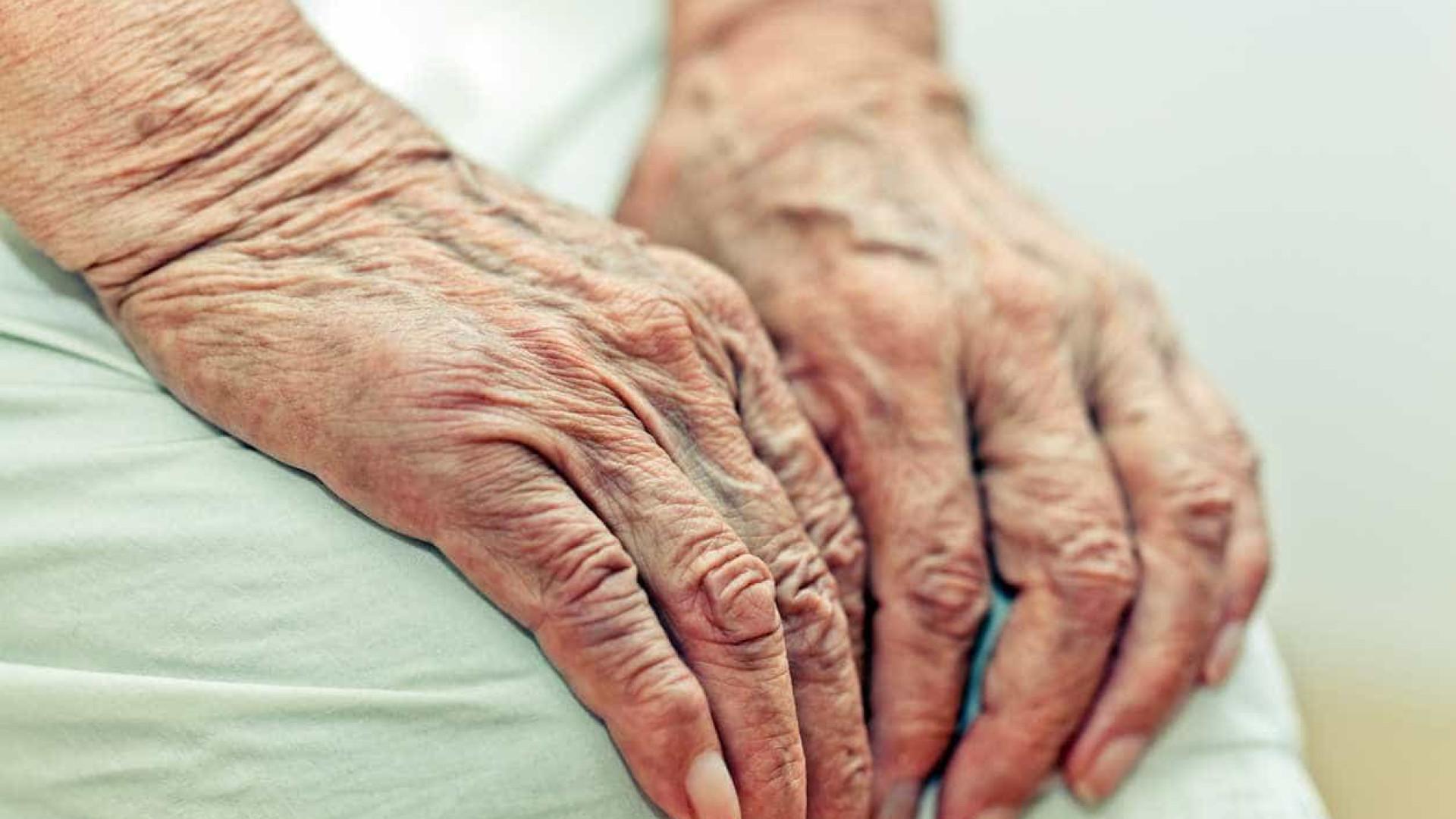 Retomadas buscas para encontrar idosa desaparecida em Serpa