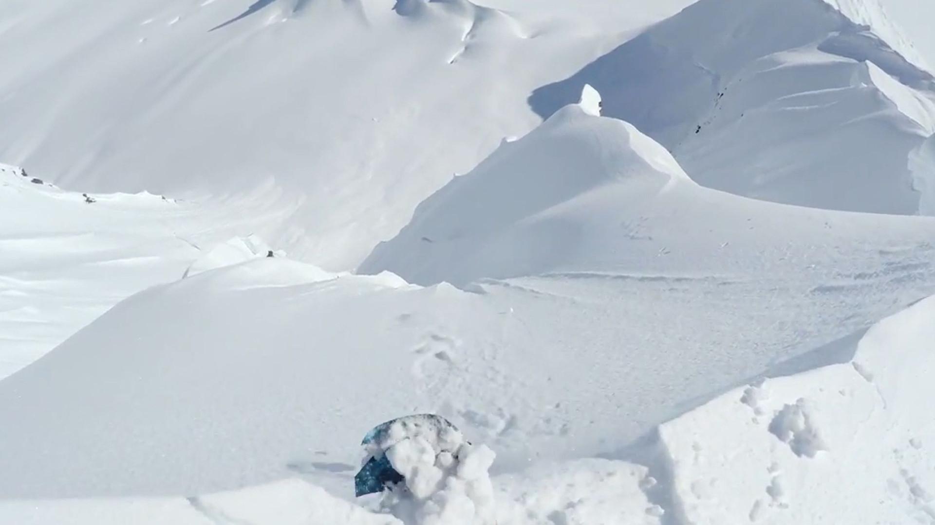Quatro polacos morrem na queda de avião turístico em reserva do Alasca