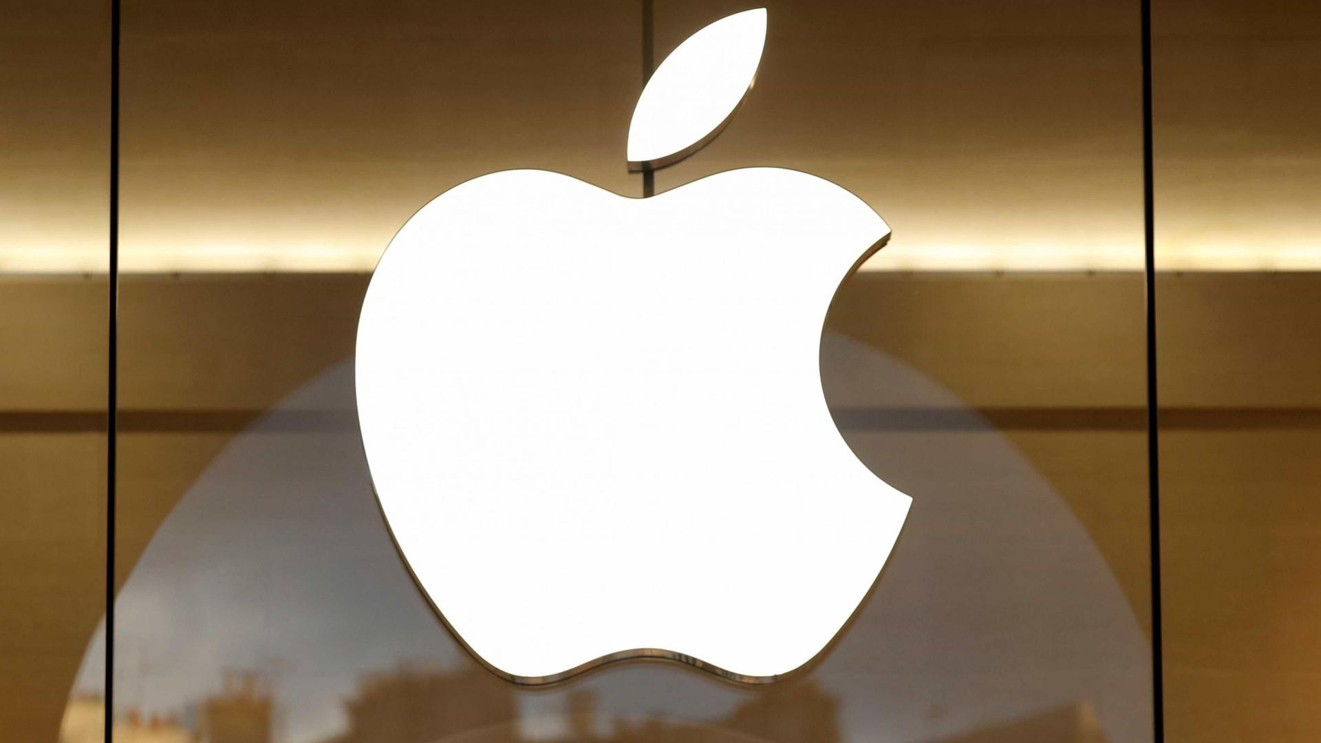 Novos dados confirmam os grandes rumores do próximo iPhone