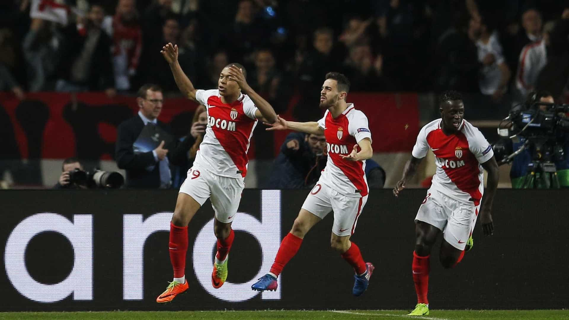 Manchester United e Real Madrid empatam em teste para a Supertaça Europeia