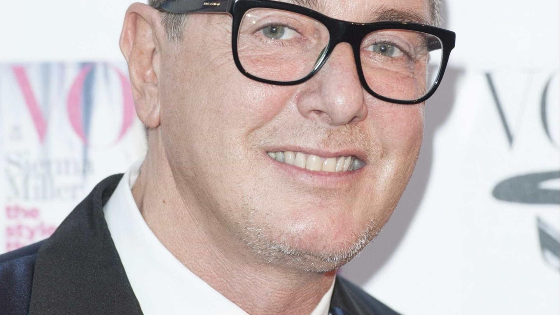 Stefano Gabbana anuncia que vai abandonar Instagram