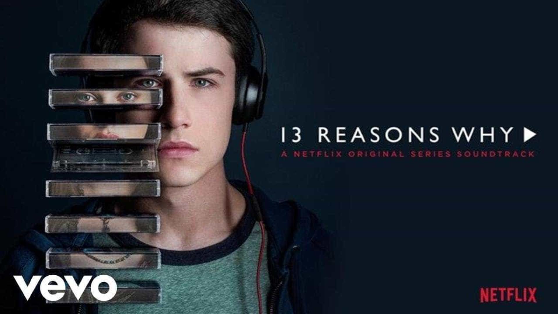 Jovem suicida-se e deixa gravações ao estilo da série '13 Reasons Why'