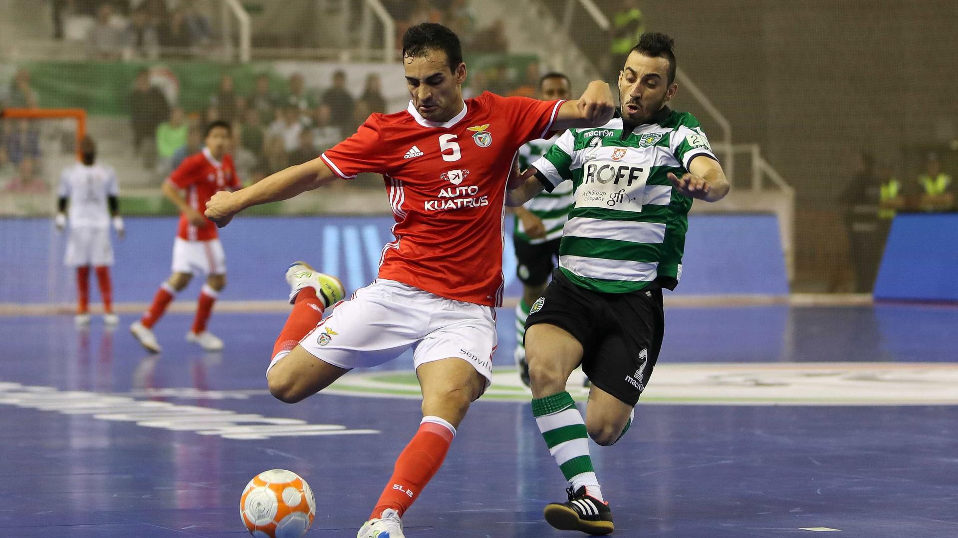 9960df6368 Já são conhecidas as equipas que jogarão as  meias  da Taça de Portugal