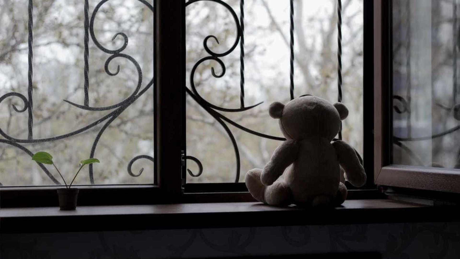 Mais de 5 mil agressores sexuais de menores no Registo de Identificação