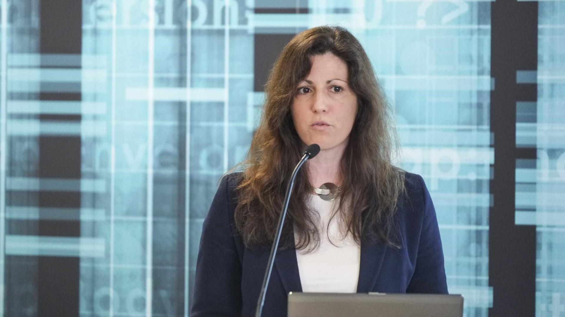 Incentivo a empregadores a contribuir para PPR do Estado igual a privados