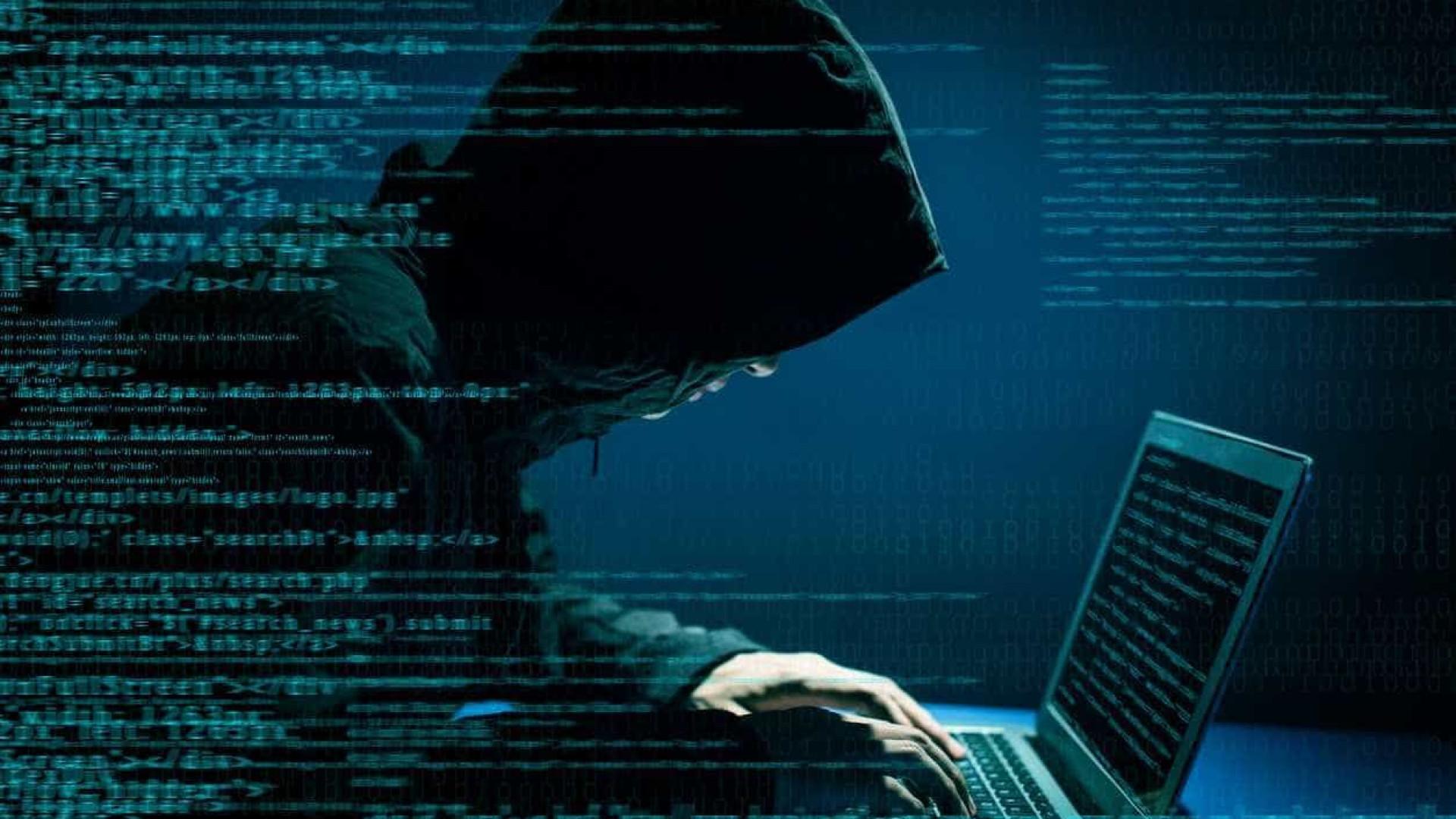 Rússia alvo de 25 milhões de ciberataques durante o Mundial