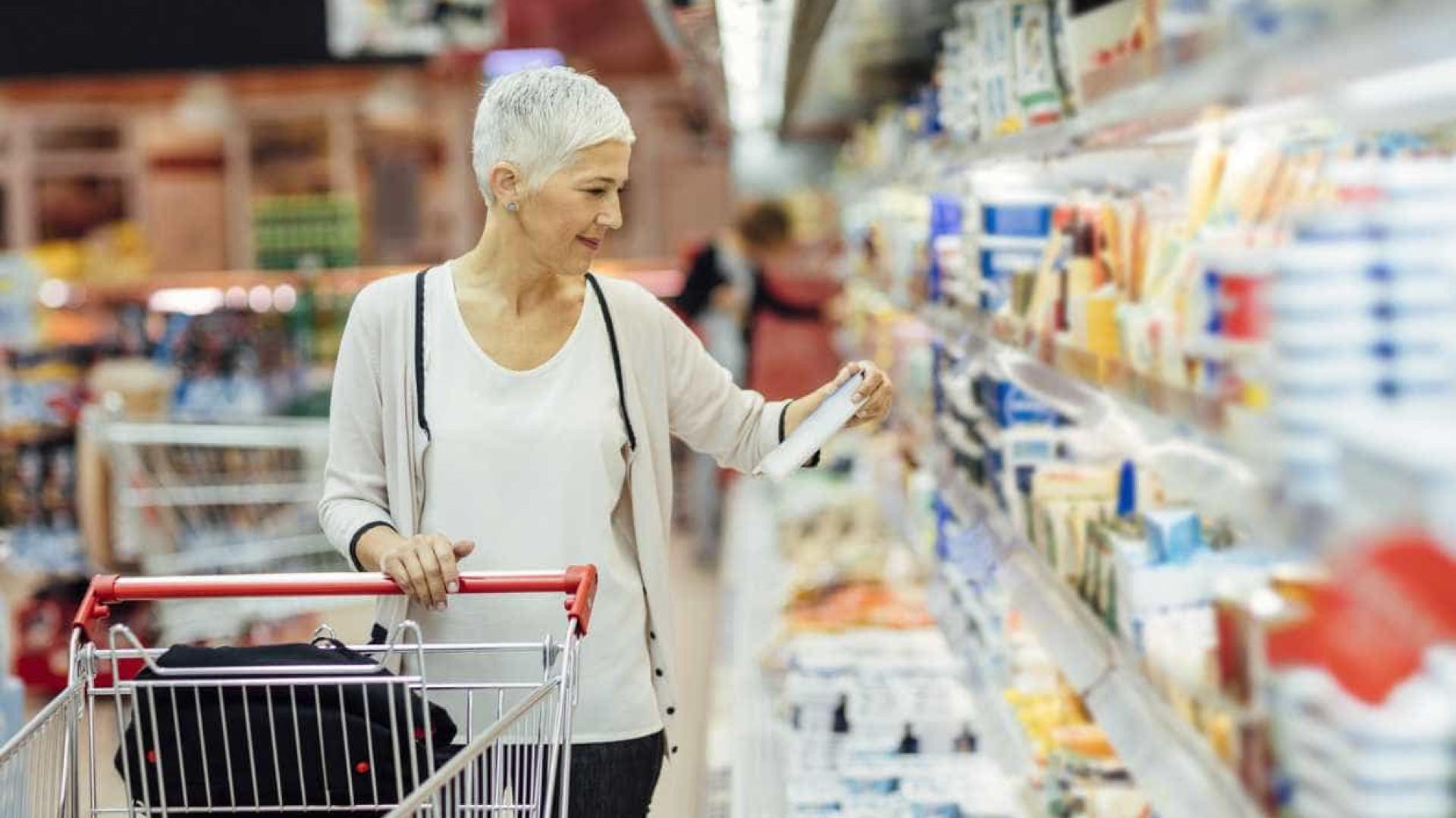 Diabetes: Dois aspetos a ter em conta ao analisar um rótulo