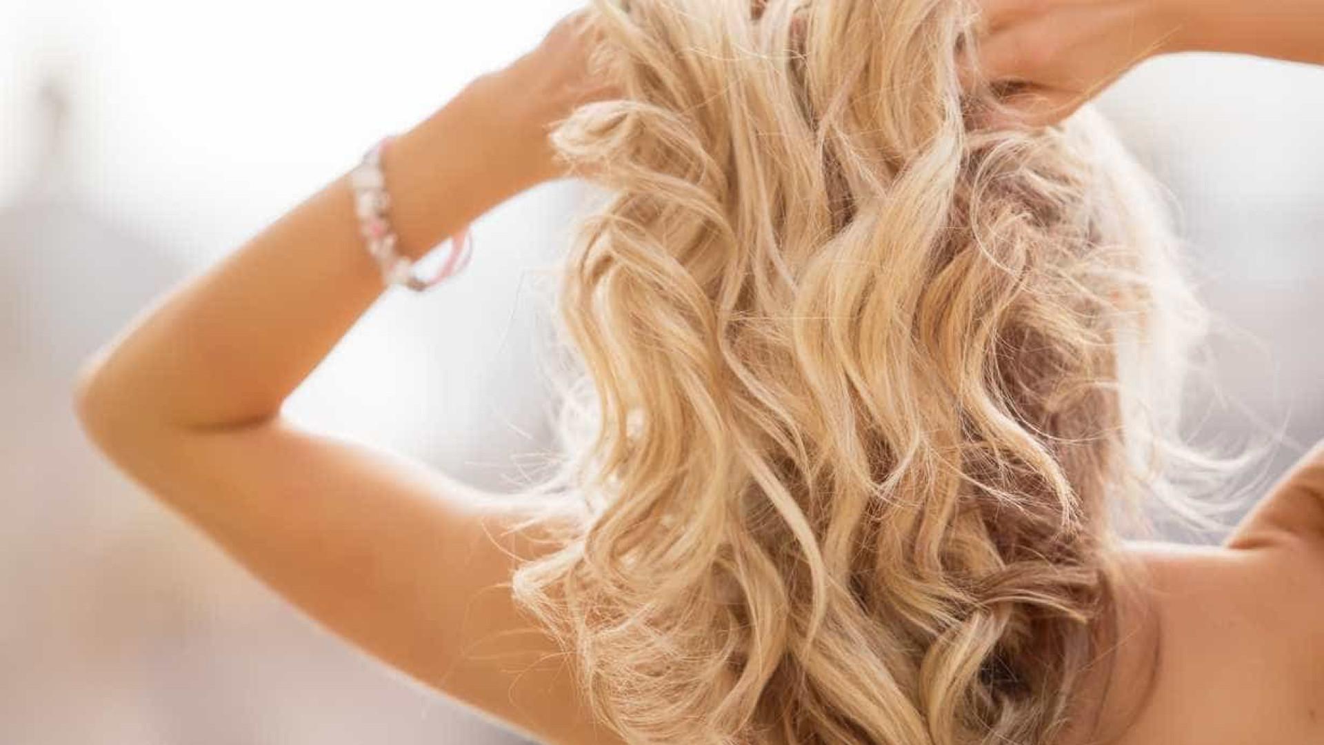 Oito coisas que quem tem cabelo loiro deve saber