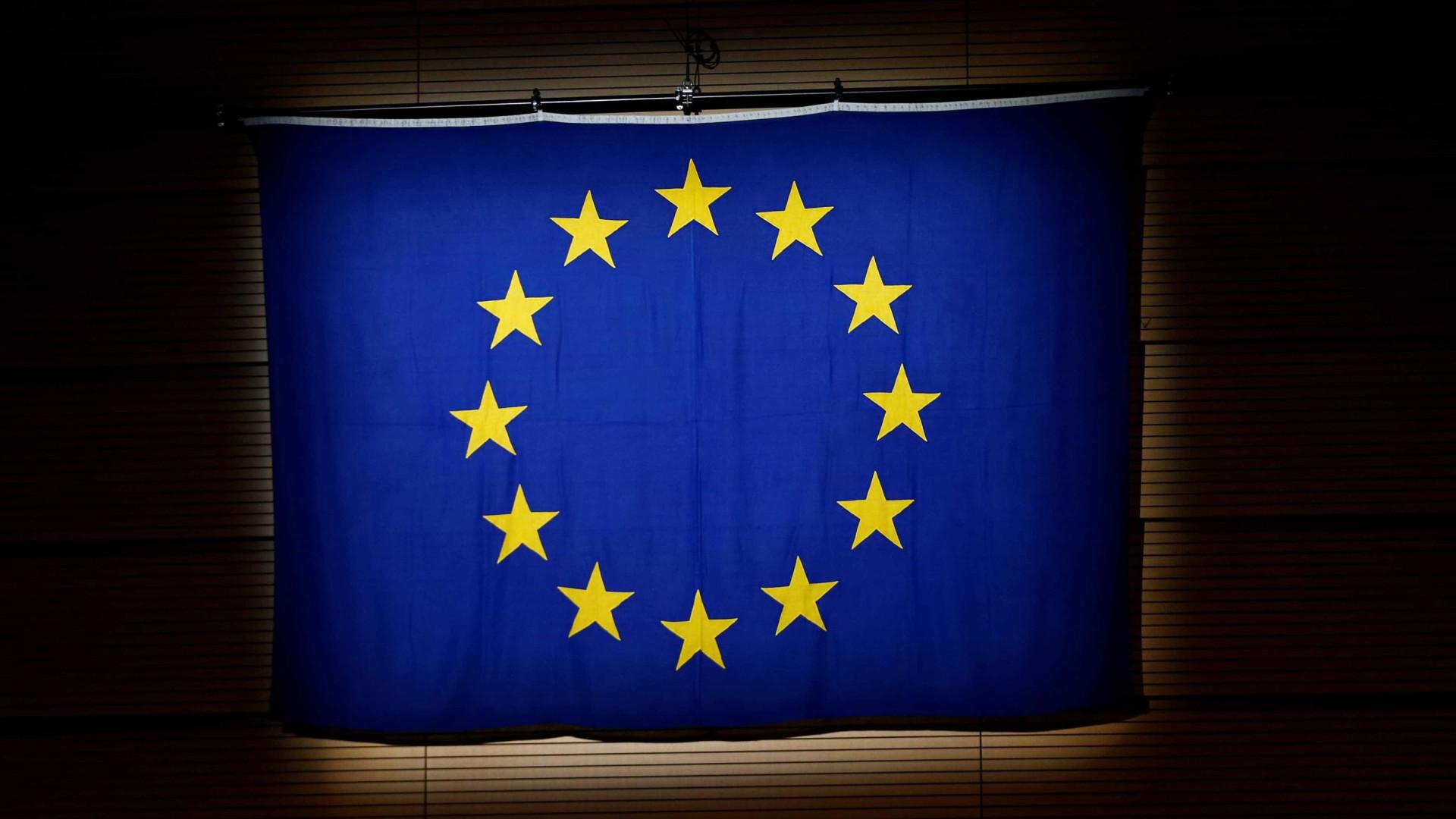 Bruxelas melhoradéficeem葡萄牙para 1,4%em 2017 mas com alerta