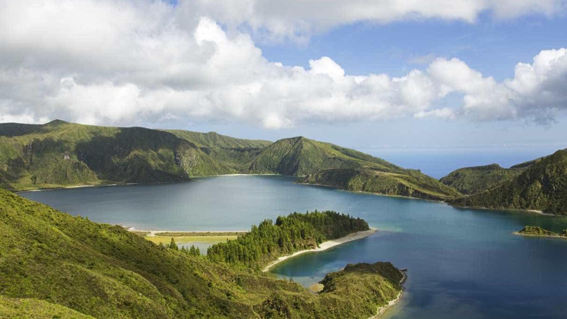 Proposta para as alterações climáticas nos Açores em discussão