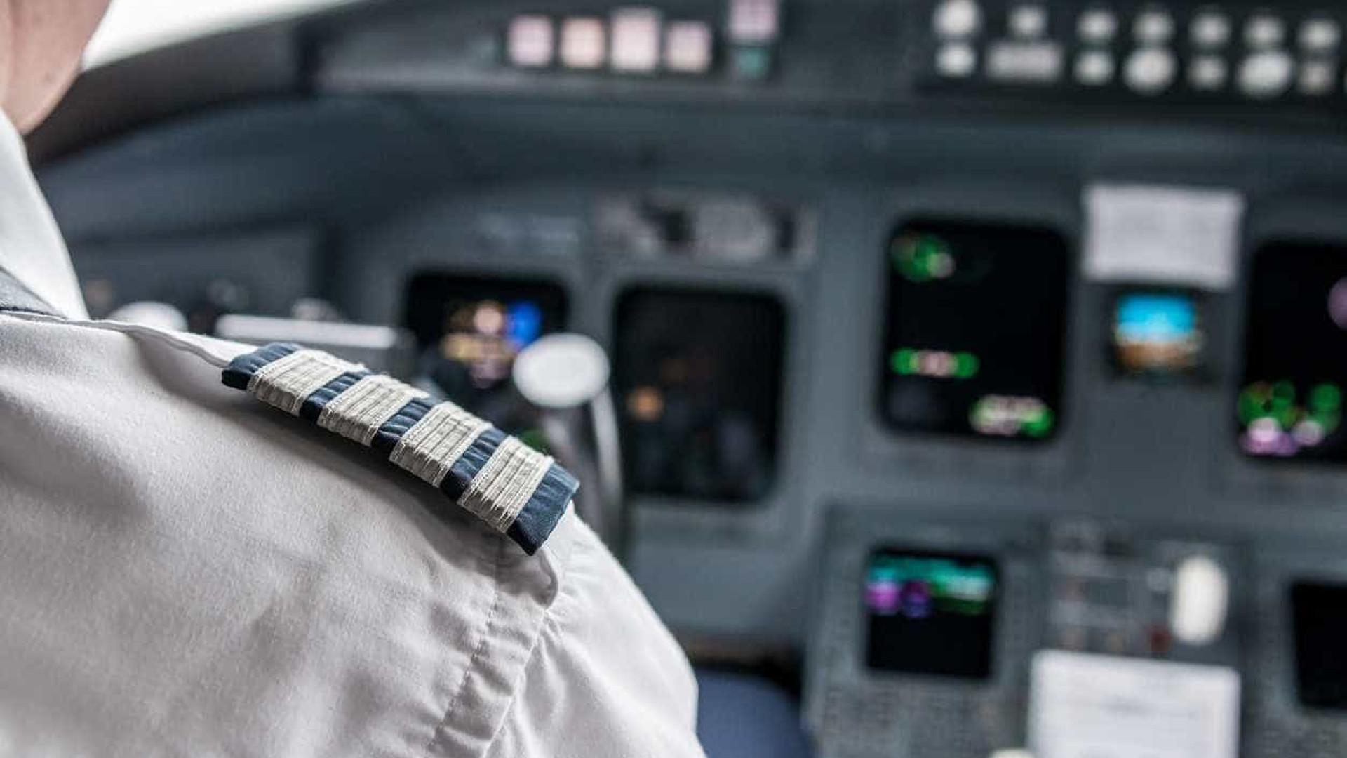 Empresa investe mais de oito milhões em academia de pilotos no Alentejo