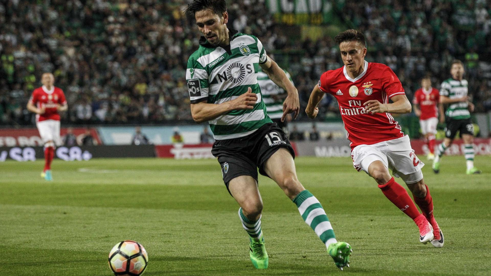 Domingos Duarte e Jovane Cabral autorizados a regressar a Lisboa