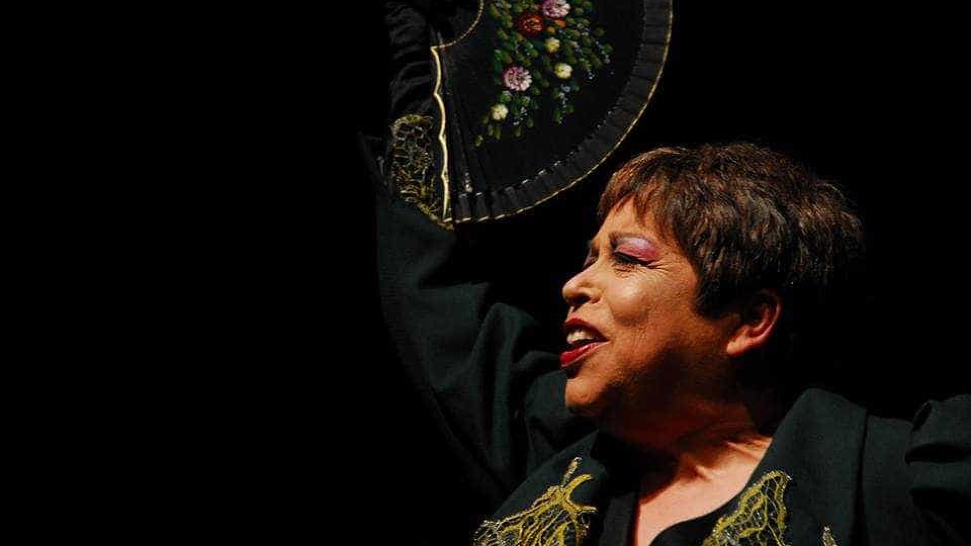 Maria Vieira reage a polémica de psicóloga sobre homossexuais