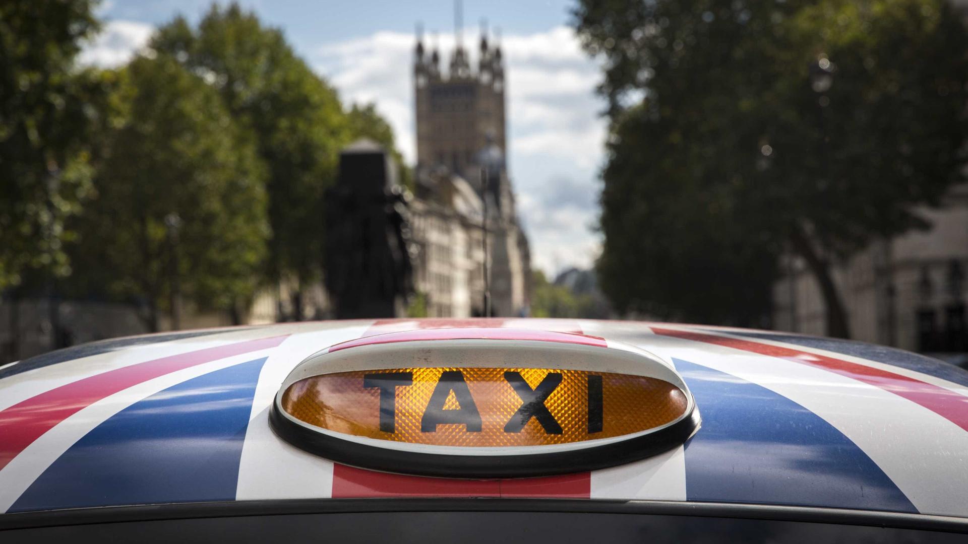 Se for a estas cidades, evite os táxis: São os mais caros do mundo