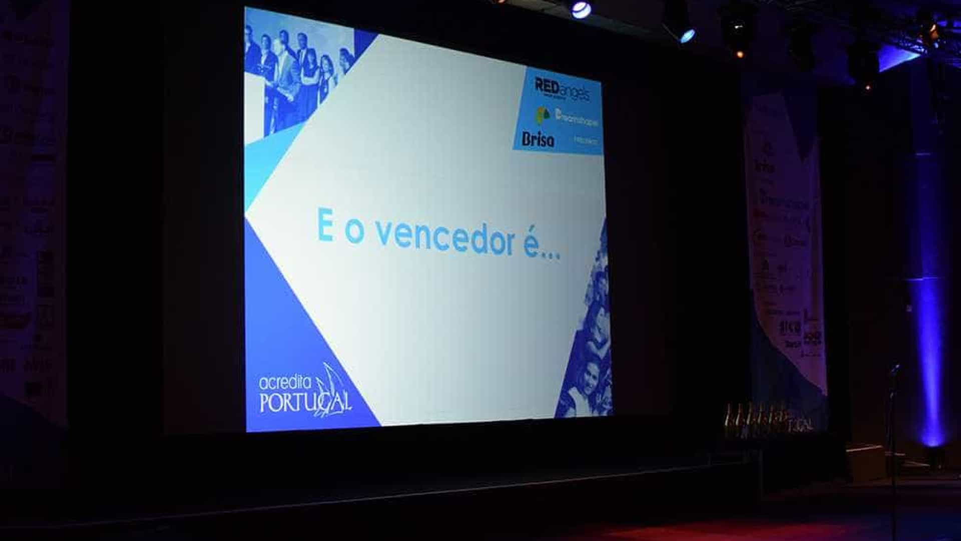Montepio Acredita Portugal. Vencedores serão anunciados a 30 de maio