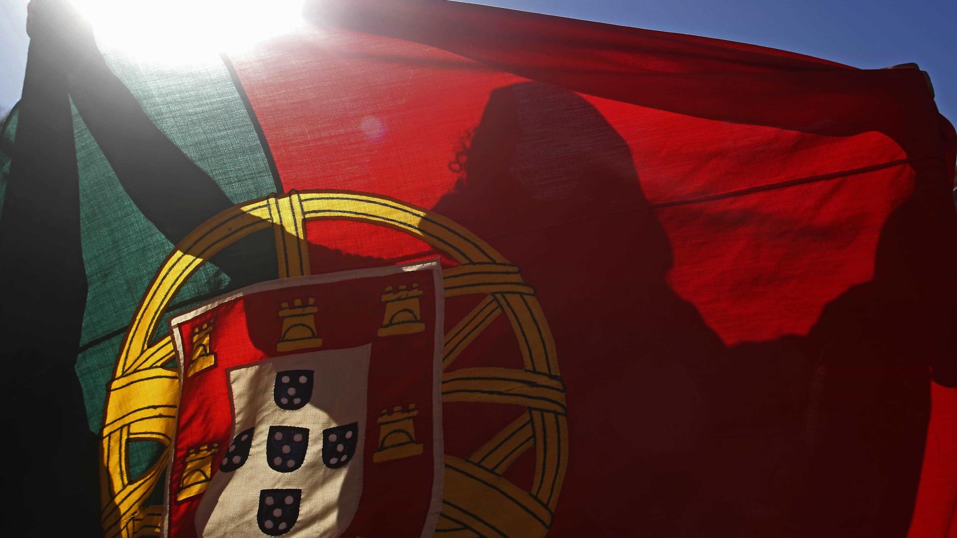 Operação de busca para encontrar português desaparecido em Toronto