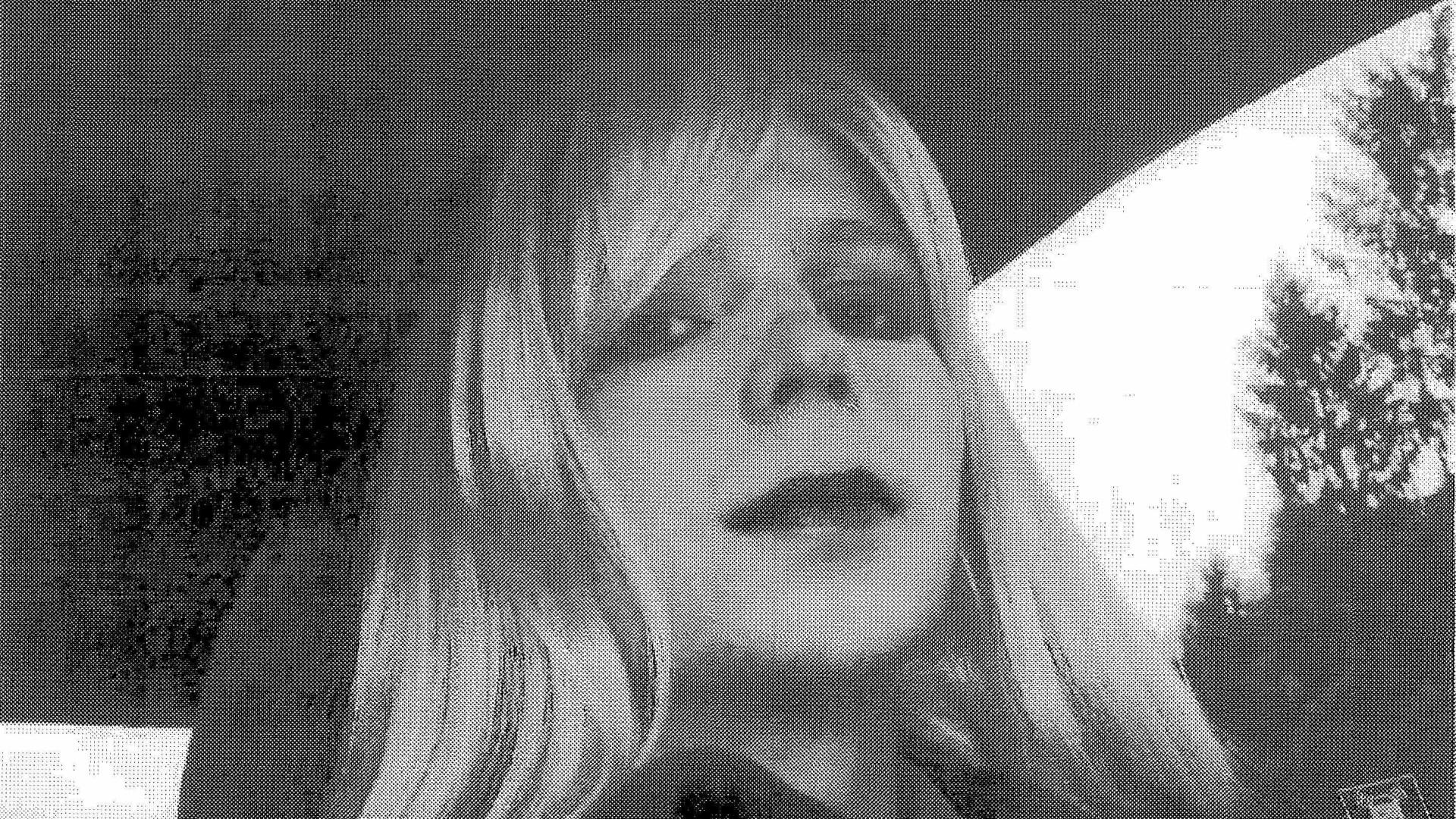Donald Trump exclui pessoas transgénero do exército