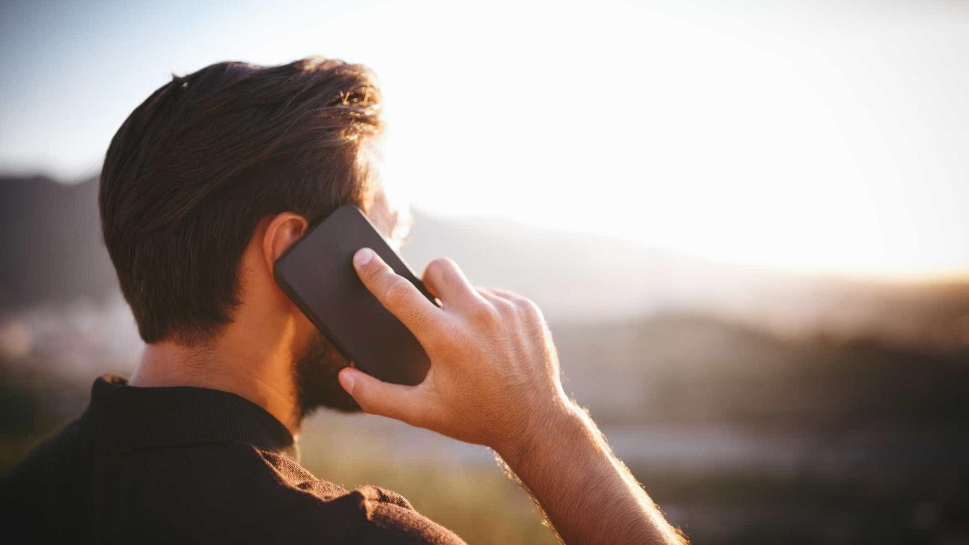 Fim do roaming na União Europeia entra em vigor