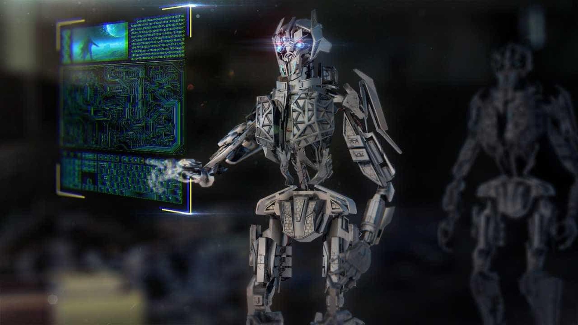Cientistas indicam qual será a principal arma tecnológica do século XXI