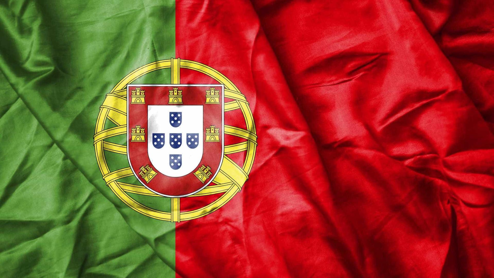 Portugal emite até 1.000 mihões em Obrigações do Tesouro para a semana