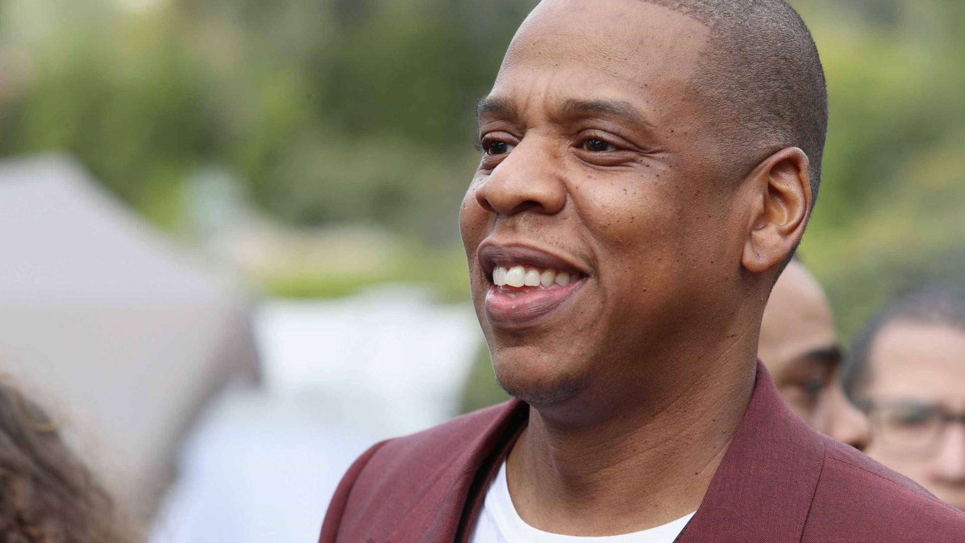 Jay-Z se mostra arrependido por ter traído Beyonce em novo hit