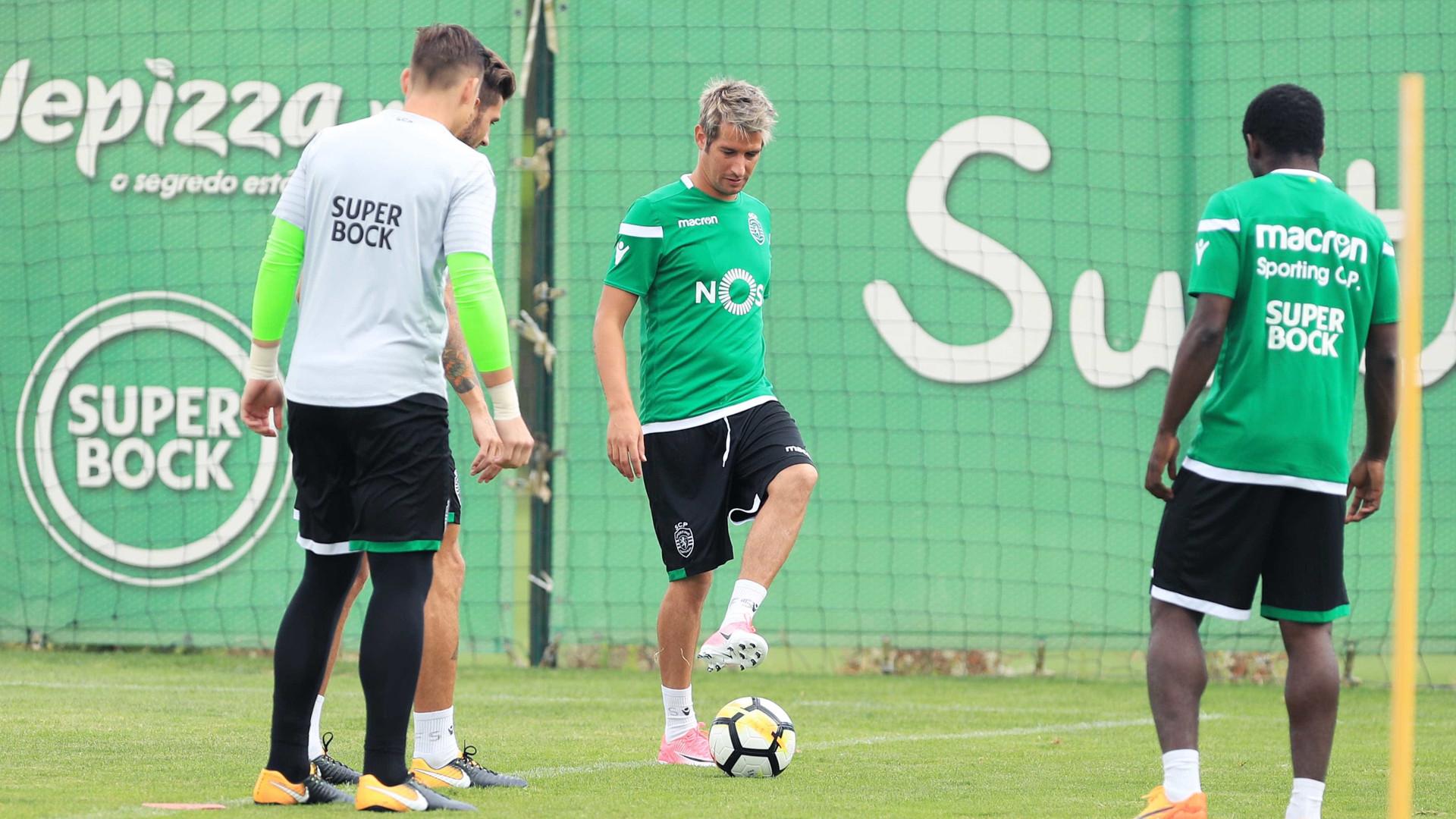 Coentrão não se apercebeu mas... insultou o Benfica