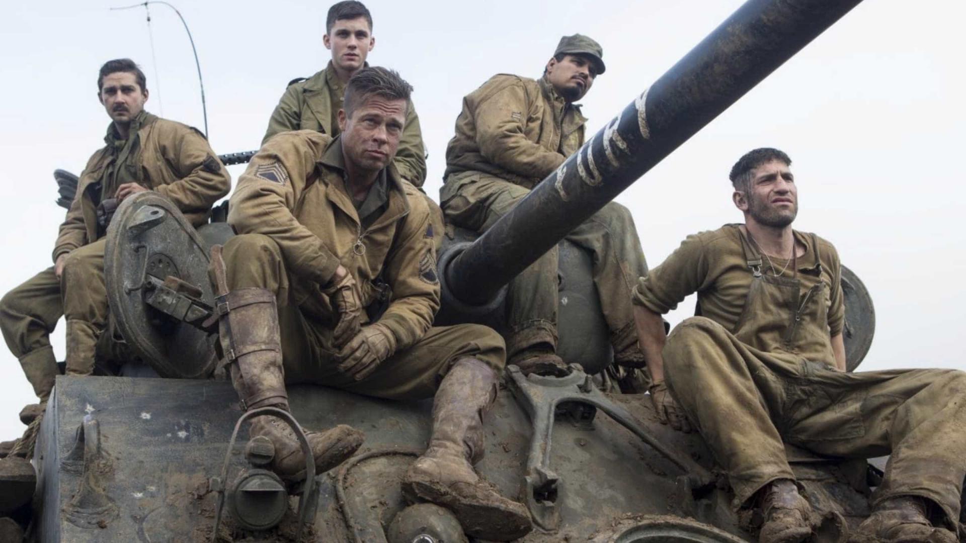 Christopher Nolan não imaginava fama de ex-One Direction antes de 'Dunkirk'