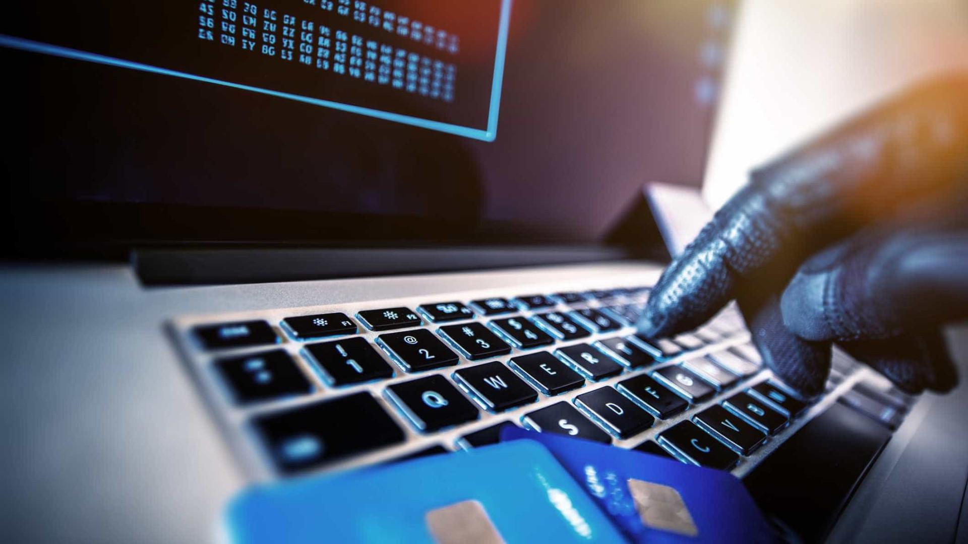 """EUA e Reino Unido denunciam """"atividade cibernética maliciosa"""" na Rússia"""