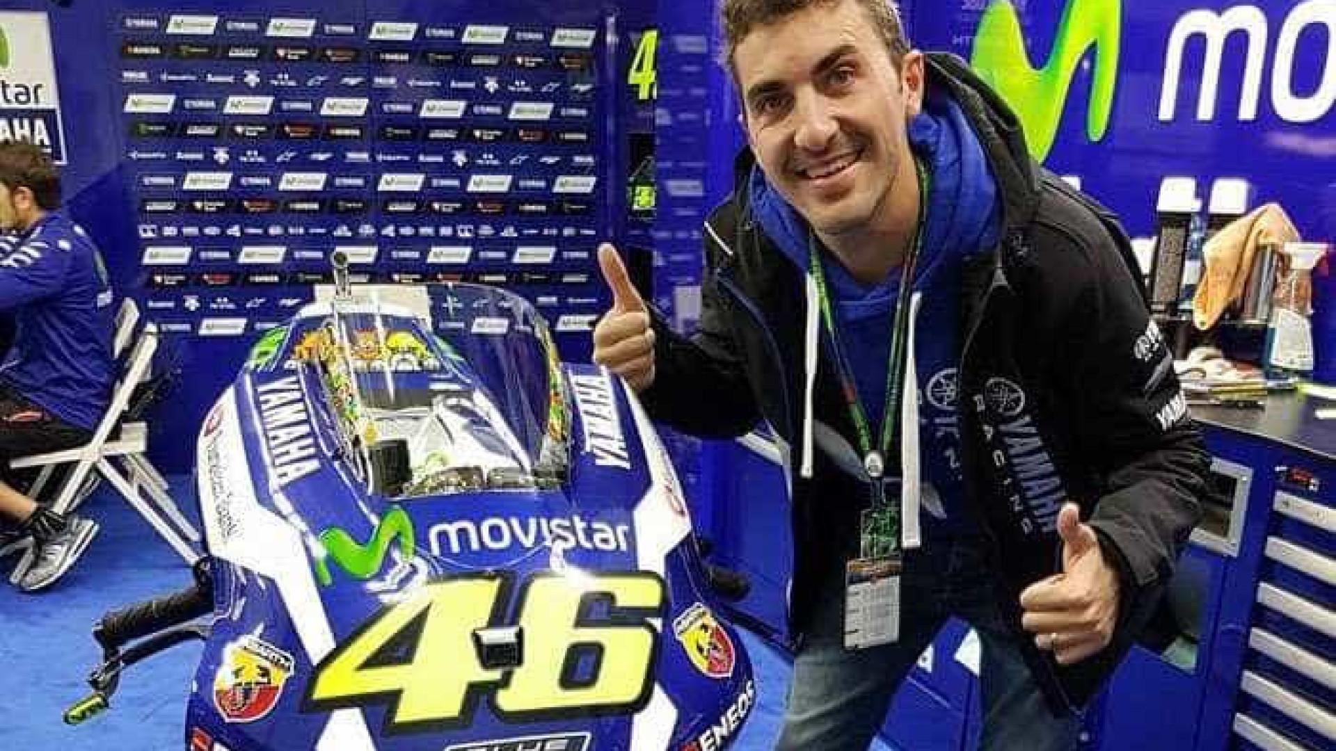 Piloto morreu nas 24 Horas da Catalunha